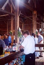 Vermont Barn Weddings So VT Weddings Family Functions Barn ...