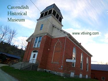 cavendish-historicalmuseum