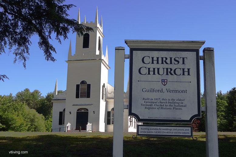 christchurchguilfordvt-oldest