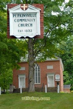 community-church-1832