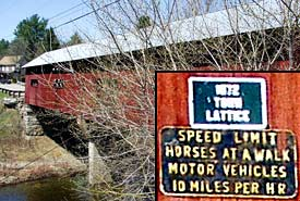 coveredbridge_1sign