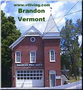 firedept-brandon Vermont