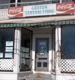 groton_genstore