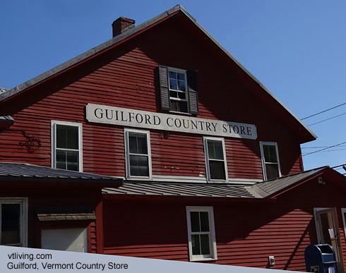 guilfordcountrystore-2013