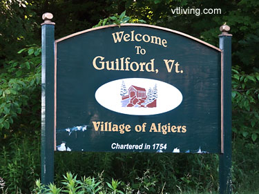 guilfordvermont-sign