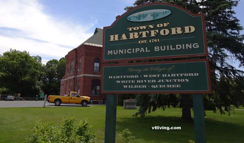 hartford-vt-townofficesm