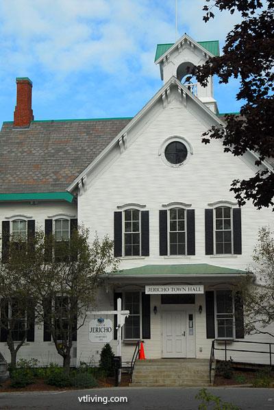 jericho-townhall