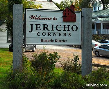 jerichocorners