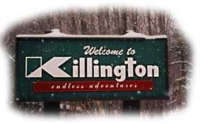 killington_sign