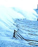 Killington Mountain Resort, Killington Mountain, Ski Killington, Snowguns