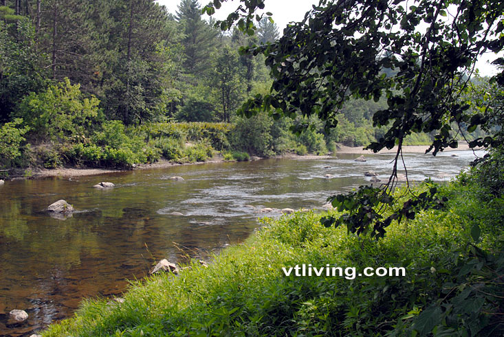 lamoille-river-lrg
