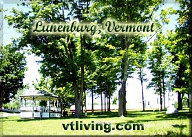 lunenburg_center