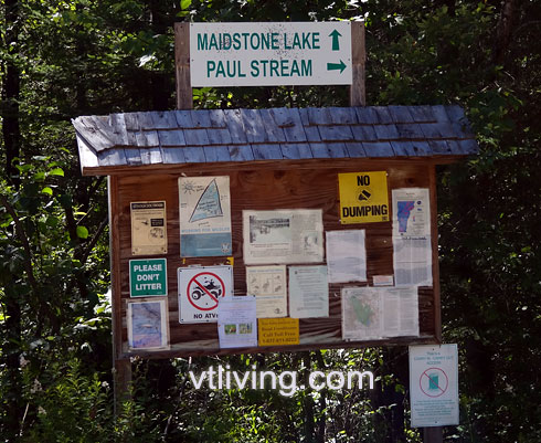 maidstone-vt-2013