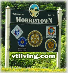 morristown-2011