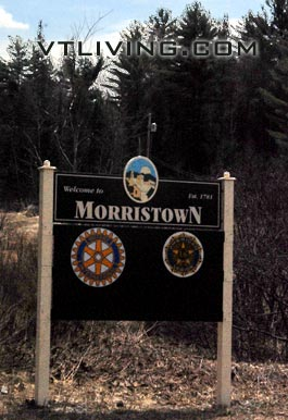 morristown-sign