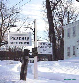 peacham_center