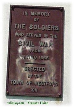 plaque_closeup