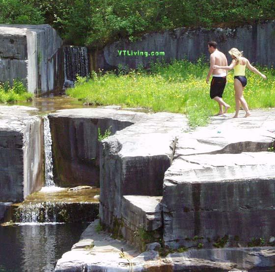quarry_couple