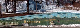 randolph_sign