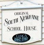 schoolhouse-sign