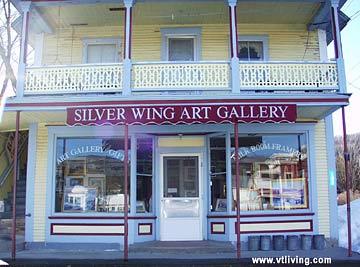 silverwing_artgallery