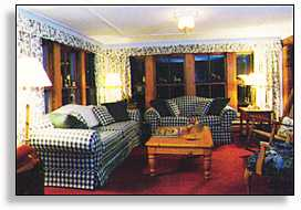Vermont wedding accommodations at the Vermont Inn, Killington Vermont inn