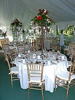 gay wedding ceremonies, Vermont weddings, wedding sites, Wedding Venues, wedding halls, wedding consultants, weddings, weddings, NE weddings, country weddings, luxury weddings, catered weddings, professional wedding planning