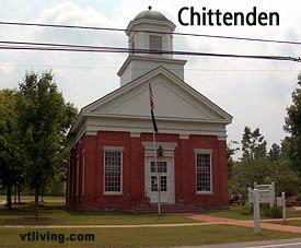 vt_chittenden_hall