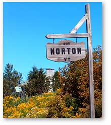 vt_norton_sign2