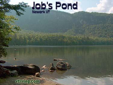 vtl_newark_jobspond