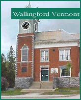 wallingford_townhall