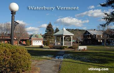 waterburypark