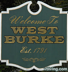 westburke-vermont-sign