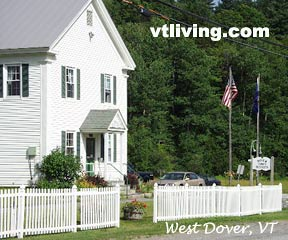 westdover_townhall