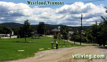 westford_center