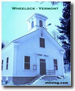 wheelock_thall