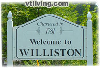 williston-vt