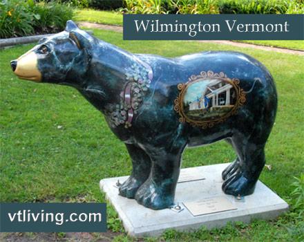 wilmington-bear