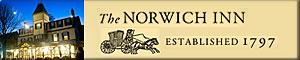 Norwich Inn, NorwichVermont Inn Lodging,