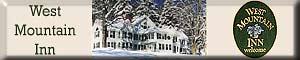 West Mountain Inn, Artlington Vermont B&Binns accommdations, W.Mountain Inn artlington