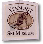 VT Ski Museum