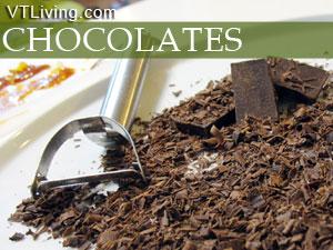 Vermont Chocolates