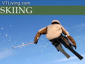 Ski VT - Vermont Ski Resorts