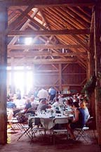 vermont weddings, VT wedding venues