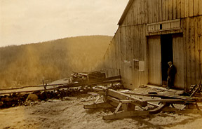 Vermont barns, Vermont wedding venues, Vermont,