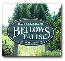 bellowsfalls_sign