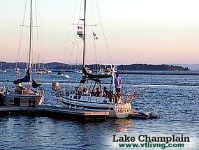 boat_lakechamplain