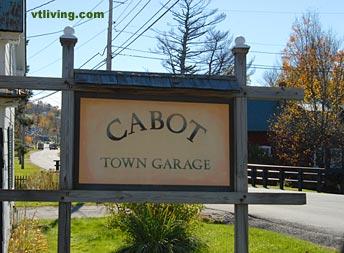 cabot-town-garage