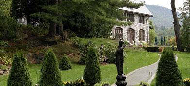 kemo lodging, Ludlow Vermont, Ludlow lodging
