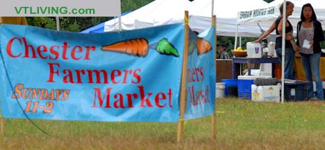 chester-farmer-market-2010